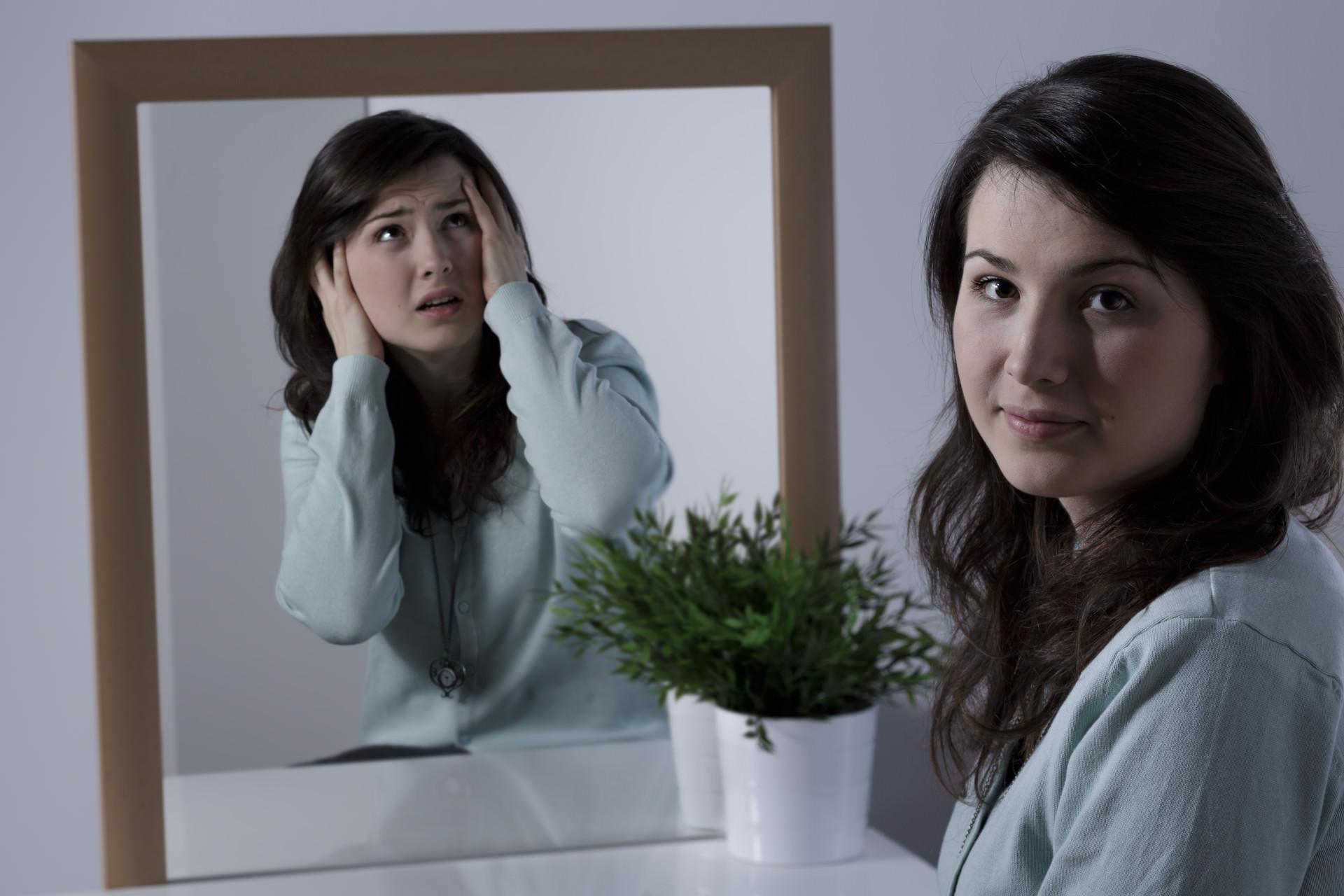 Emotionale Kompetenz trainieren
